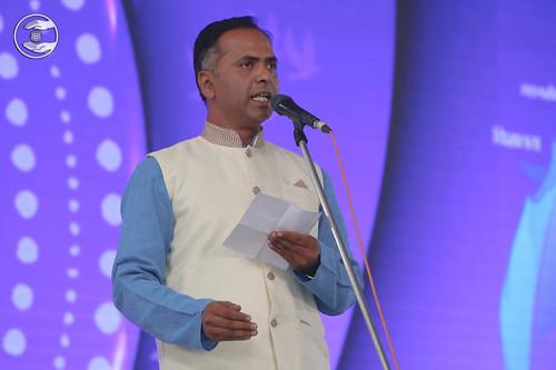 Marathi poem by Sukhdeo Patil from Kalyan