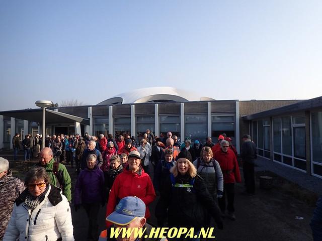 2018-02-21      Zandvoort 25 Km     (4)