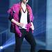 2012-03-25_keysyou_14