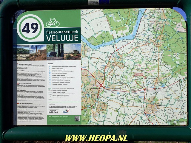2018-02-07            4e Rondje           Voorthuizen          25 Km  (114)