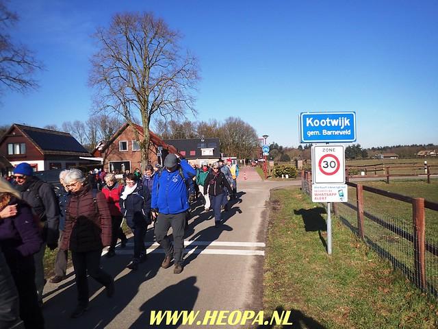 2018-02-14 Harskamp 25 Km  (113)