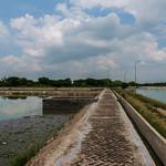 40031-013: MFF - Rajasthan Urban Sector Development Investment Program in India