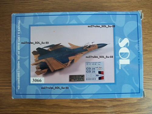 1-48SOL_Su-33_resin_set (2) | by su27rules