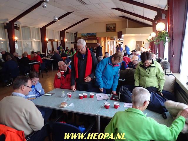 2018-02-17  Woerden 26 Km (2)