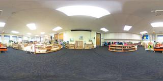 Preschool Room 2 | by chesterfielddayschool