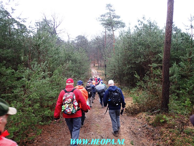 2018-01-10   Wenum-Wiesel     26 Km (111)