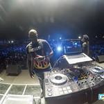 DJ DAMAS-Justkas