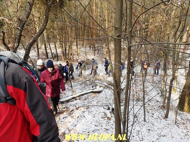 2018-02-28     Pyramide tocht  Austrlitz 25 Km (17)