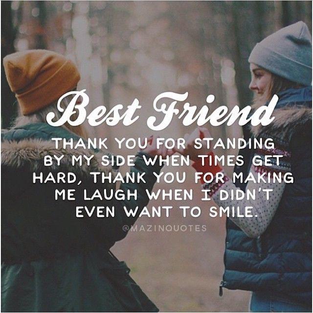 Meilleurs Citations D\'amour : Best Friends quotes quote fr ...