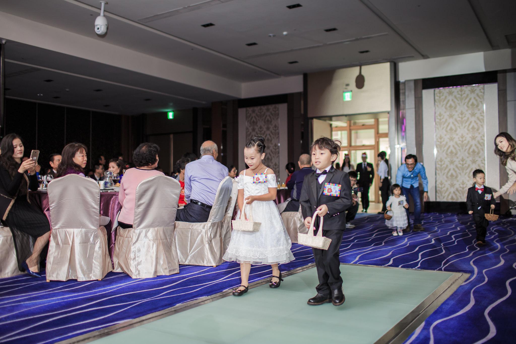 Wedding -325