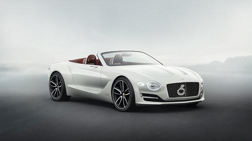 Bentley EXP 12 Speed 6e - 01   by Az online magazin