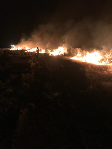 limerick-fire-that-started-july-3-2017-15-miles-northeast-of-lovelock-nevada_35744723886_o   by Nevada Fire Info