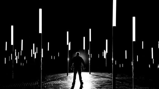 Strip lights.jpg