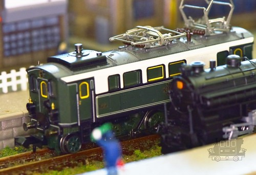 n scale ep3/6   by hkneopetsguild