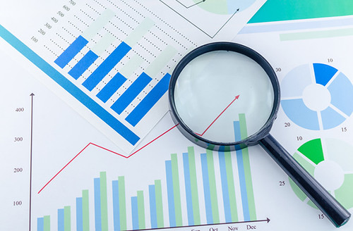 How to Manage Increasing Internal Audit Needs with Less Resources?
