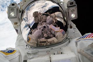 iss054e022843   by NASA Johnson