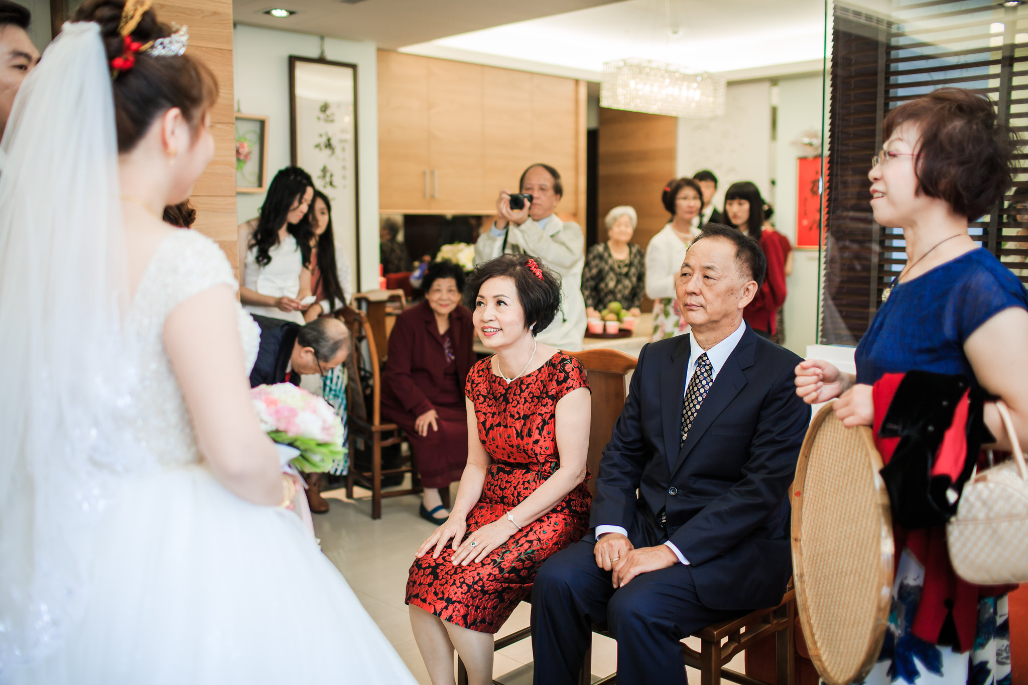 Wedding -254