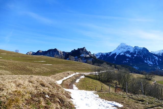01.24.18.Mont Bénand