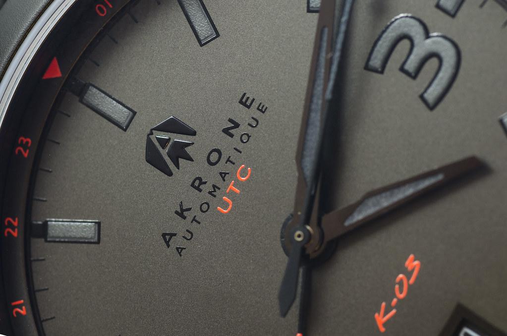 Akrone : des montres, tout simplement 40057350471_40f925b079_b