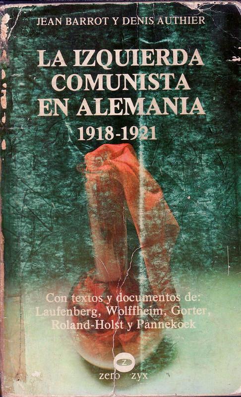 ¿Qué es la izquierda comunista?  24802272167_f4ecc0611d_c
