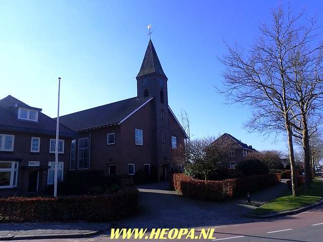 2018-02-07            4e Rondje           Voorthuizen          25 Km  (62)