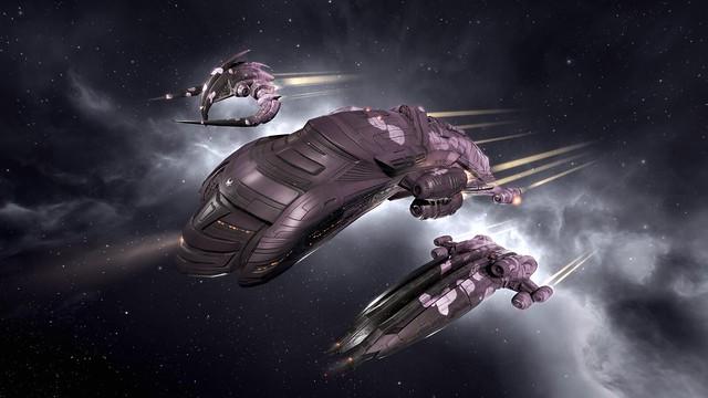 Screenshot-AngelCartel-Ships_1920x1080_1518429111
