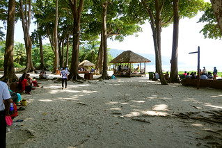 Havelock Island | by bNomadic