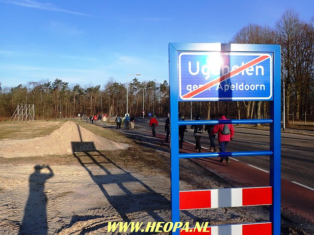 2018-02-24 Ugchelen 30 Km (6)