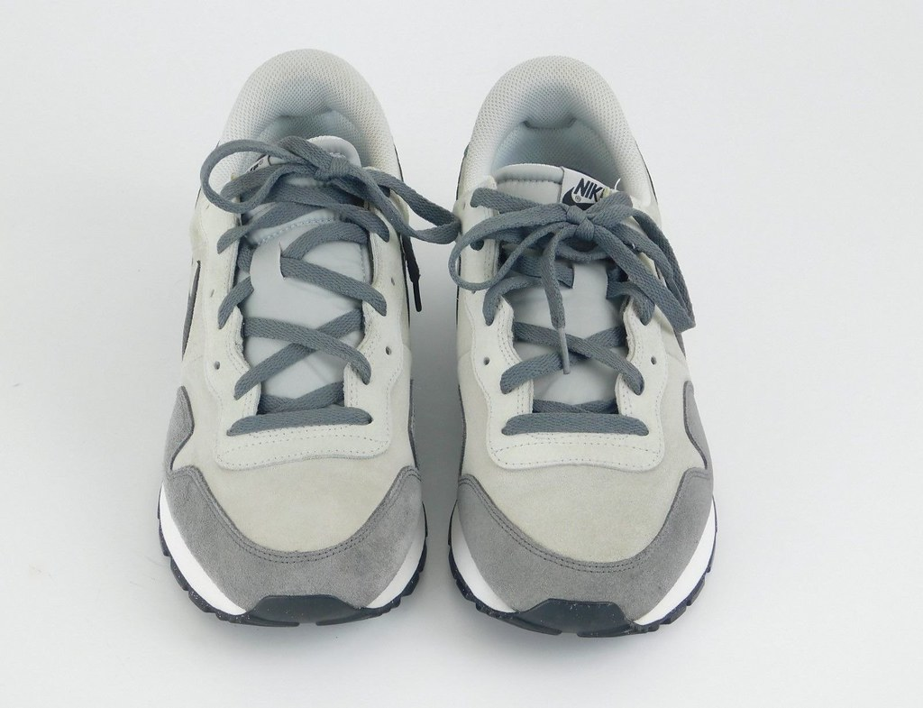 Air 83 Pegasus Nike Athletic shoes 61 Sneakers LTR Running 2IE9WDH