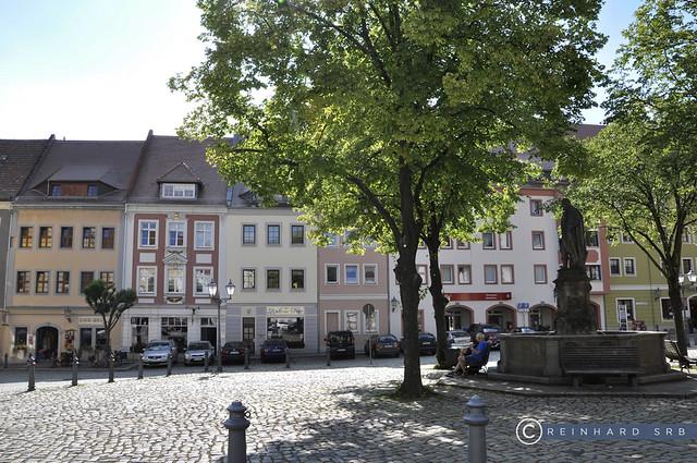 Deutschland Sachsen Bautzen_DSC0765A