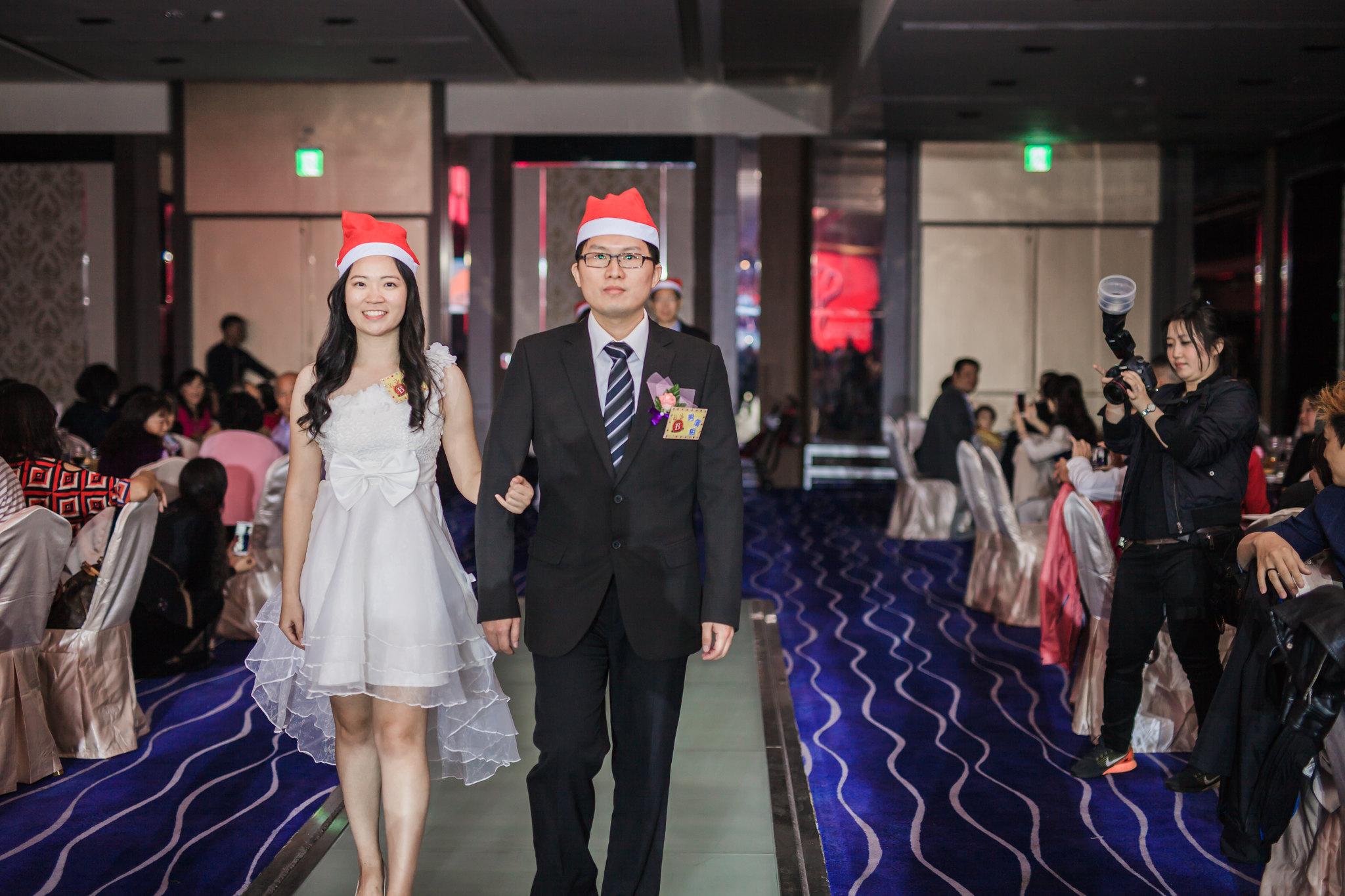 Wedding -330