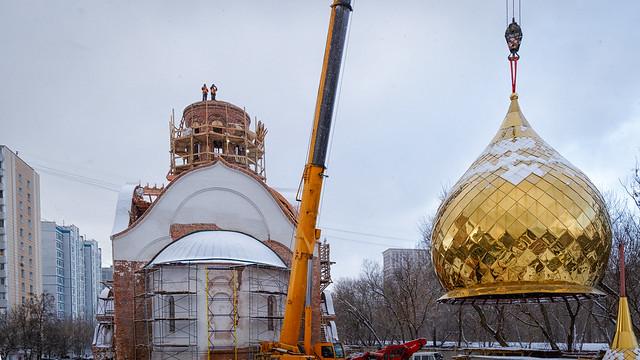 10.01 - Установка купола на храм (038 of 112)_.jpg