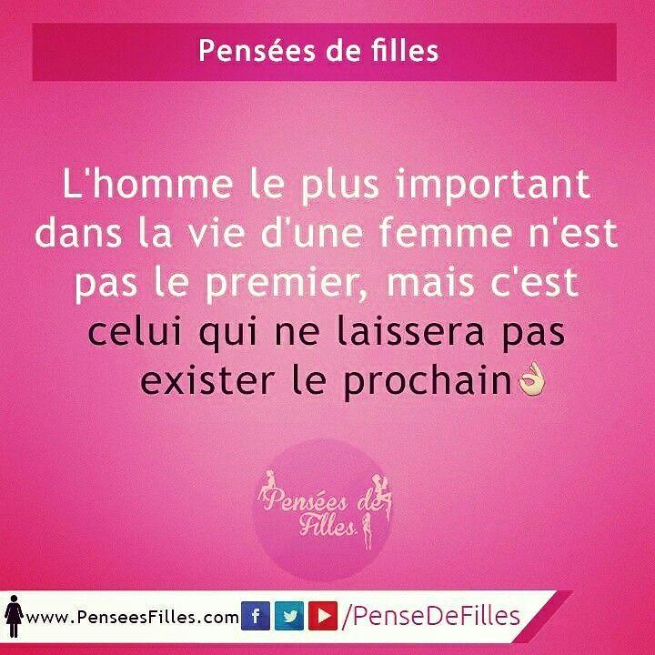 Meilleurs Citations De Jalousie Https Citations Tn C