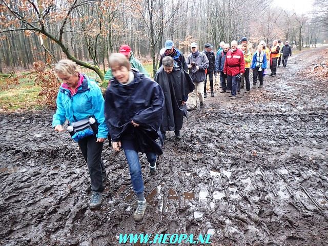 2018-01-10   Wenum-Wiesel     26 Km (93)