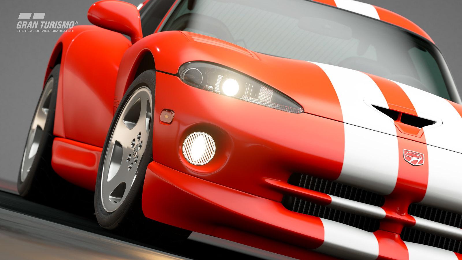 gran-turismo-sport-nieuwe-autos-1