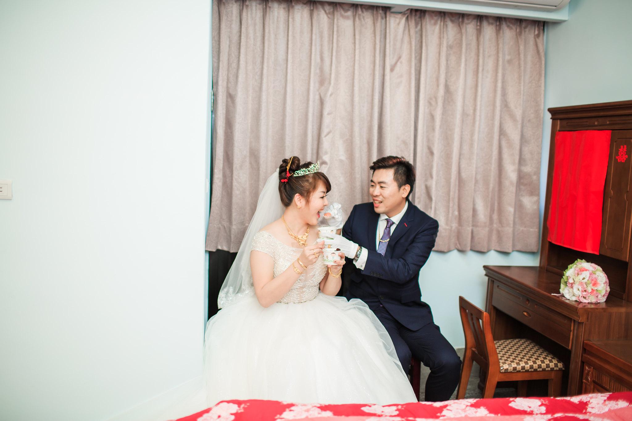 Wedding -296