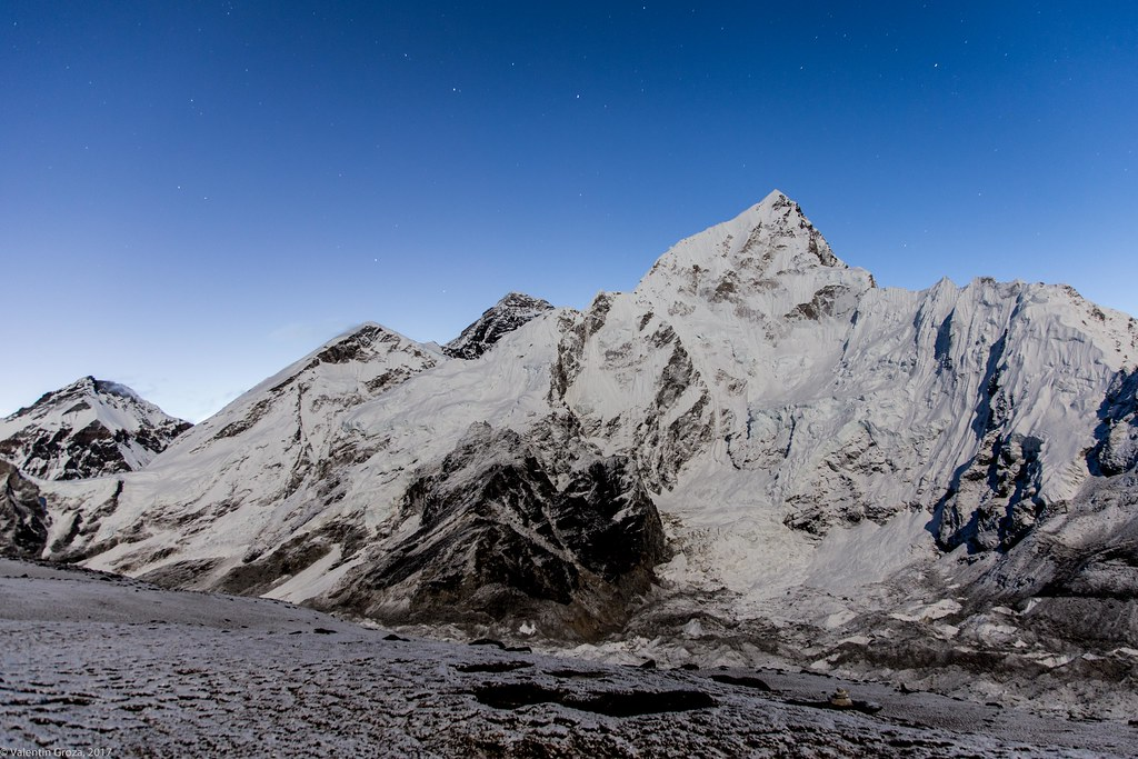 kala Patthar_oct 2017_01