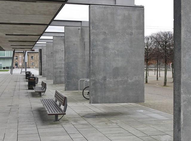 Urban Illusion