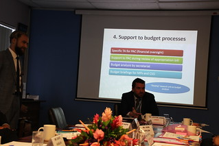 IMG_6896 | by Effective Governance - UNDP Pacific Office
