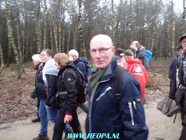 2018-01-10   Wenum-Wiesel     26 Km (114)