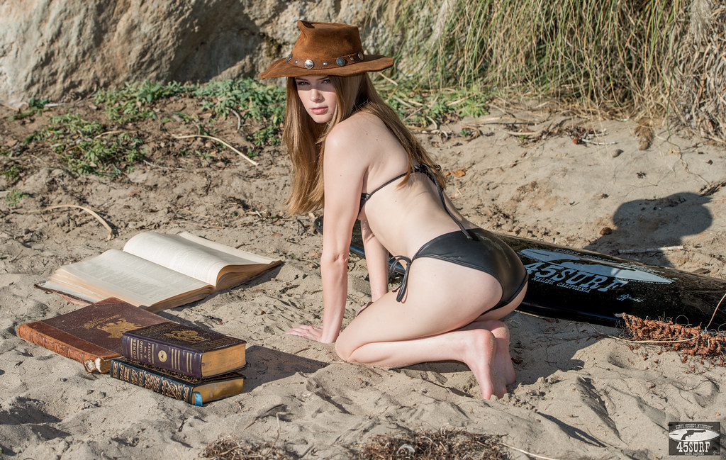 Bikini models famous Top 20