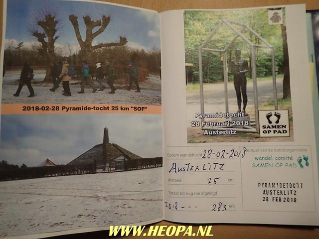 2018-02-28     Pyramide tocht  Austrlitz 25 Km (143)