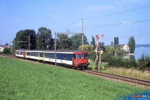Münsterlingen. 10.09.97.