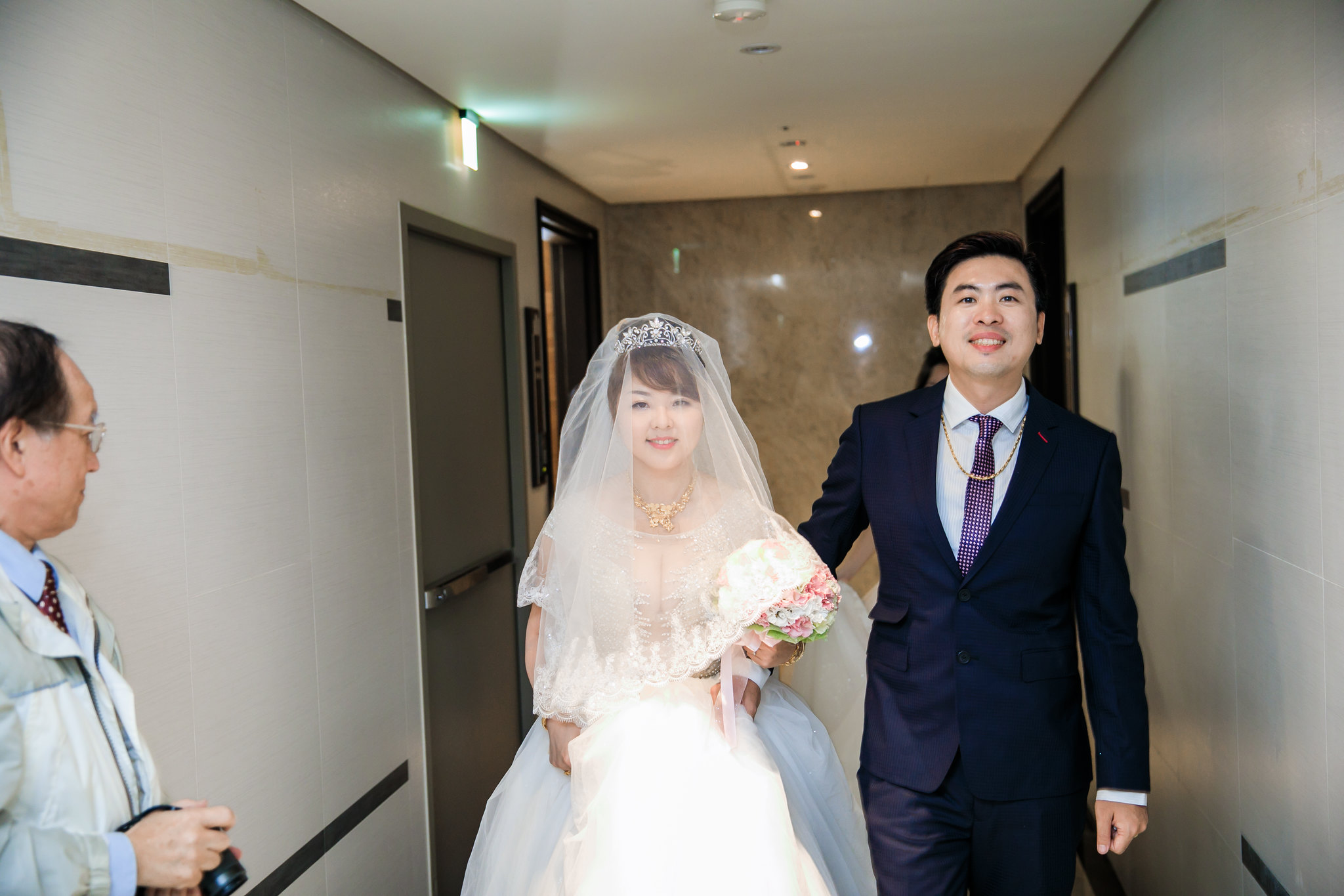 Wedding -280