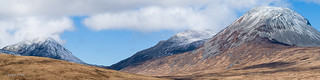 The Paps of Jura | by i-lenticularis