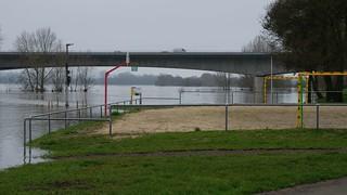 Loire-Saumur-8