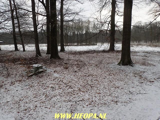 2018-02-28     Pyramide tocht  Austrlitz 25 Km (39)