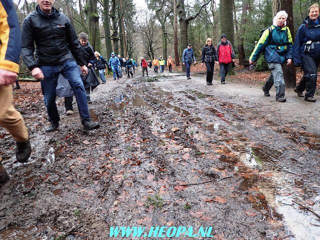 2018-01-31 Natuurtocht Soest  25 Km   (69)