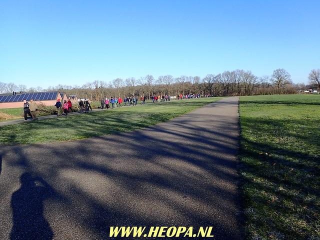 2018-02-07            4e Rondje           Voorthuizen          25 Km  (24)