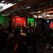 TEDx Brunel